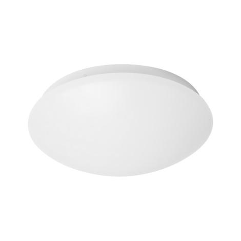 Panlux LM31300002 - Stropní svítidlo PLAFON LED 1x15LED/15W/230V