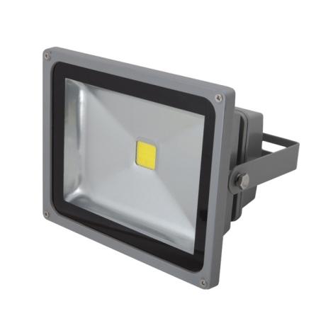 Panlux LM34300005 - LED reflektor LED VANA 1xLED/50W/230V