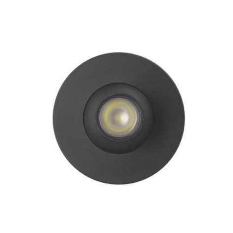 Panlux P1/CBT - LED bodové svítidlo PICCO 1xLED/1,8W/500mA