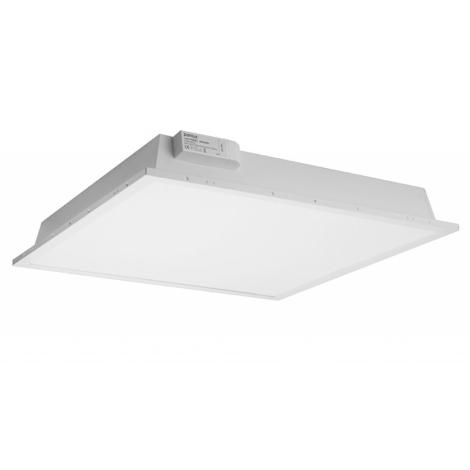 Panlux PN22300001 - LED podhledové svítidlo LED PANEL LED/45W/230V