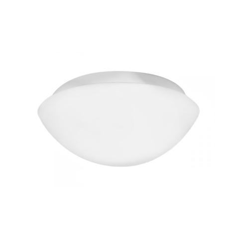 Panlux PN31200004 - Stropní svítidlo PLAFONIERA 260 LED SMD/9W/230V triplex opál