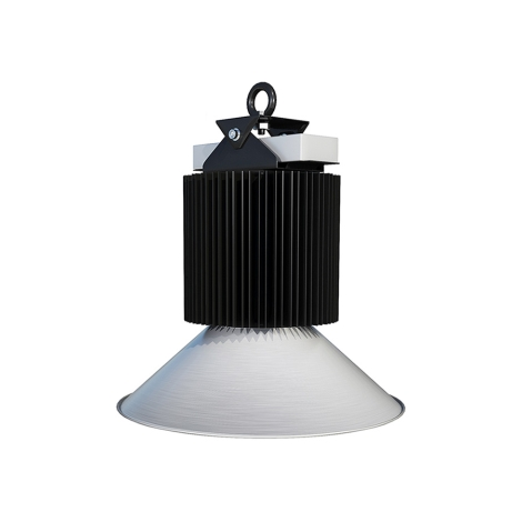 Panlux PN34300001 - Technické svítidlo GALEON LED 1xLED/50W/230V
