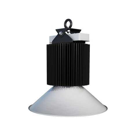 Panlux PN34300002 - Technické svítidlo GALEON LED 1xLED/70W/230V