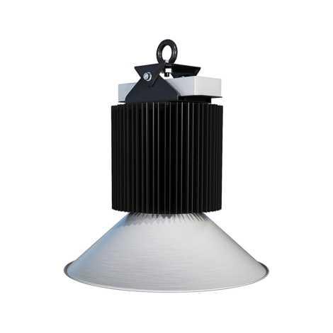 Panlux PN34300003 - Technické svítidlo GALEON LED 1xLED/100W/230V