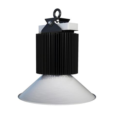 Panlux PN34300005 - Technické svítidlo GALEON LED 1xLED/200W/230V