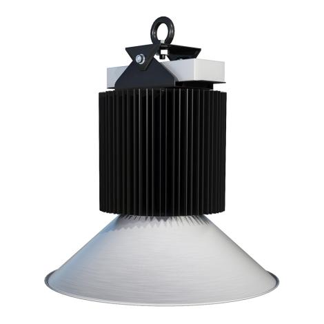 Panlux PN34300006 - Technické svítidlo GALEON LED 1xLED/300W/230V