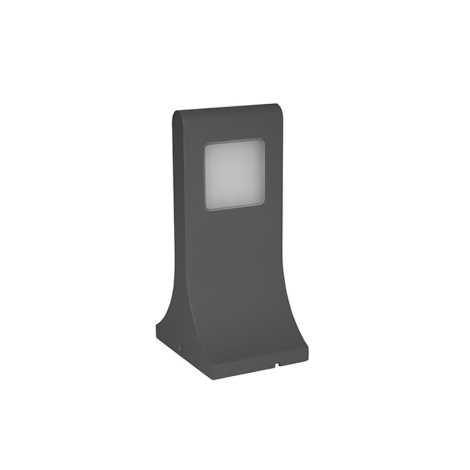 Panlux PN42300001 - LED venkovní osvětlení OLBIA N LED/5W/230V