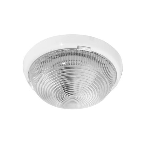 Panlux SNL-100 - Venkovní stropní svítidlo LADY 1xE27/100W/230V