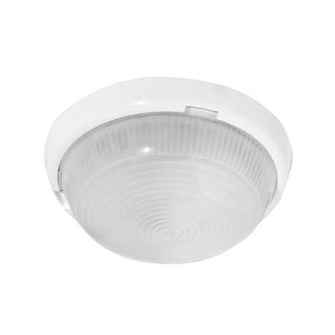 Panlux SNL-M-100 - Venkovní stropní svítidlo LADY 1xE27/100W/230V mat
