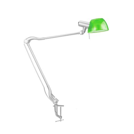 Panlux STG2/G - Stolní lampa  GINEVRA DUO 1xG9/40W/230V