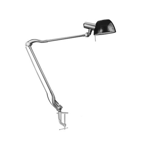 Panlux STG2/K - Stolní lampa  GINEVRA DUO 1xG9/40W/230V