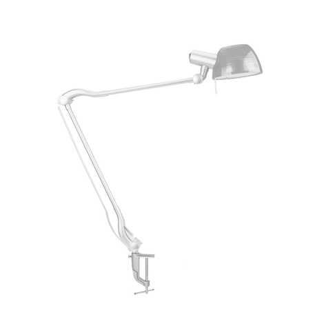 Panlux STG2/T - Stolní lampa  GINEVRA DUO 1xG9/40W/230V