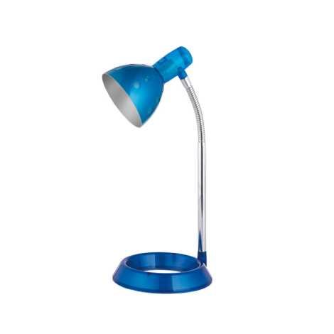 Panlux STN/M - Stolní lampa  NEMO 1xE14/40W/230V