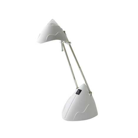 Panlux STP/BT - Stolní lampa  PICOLLO 1xG4/20W/230V