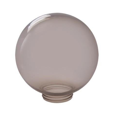 Panlux ZOK-200 - Náhradní sklo