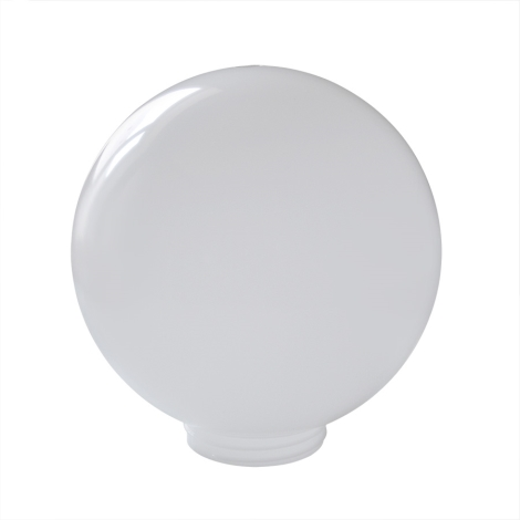 Panlux ZOM-200 - Náhradní sklo