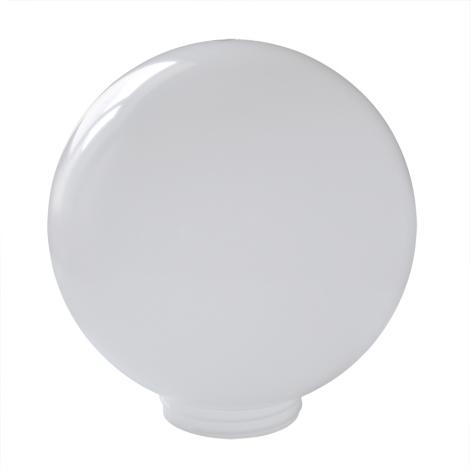 Panlux ZOM-250 - Náhradní sklo
