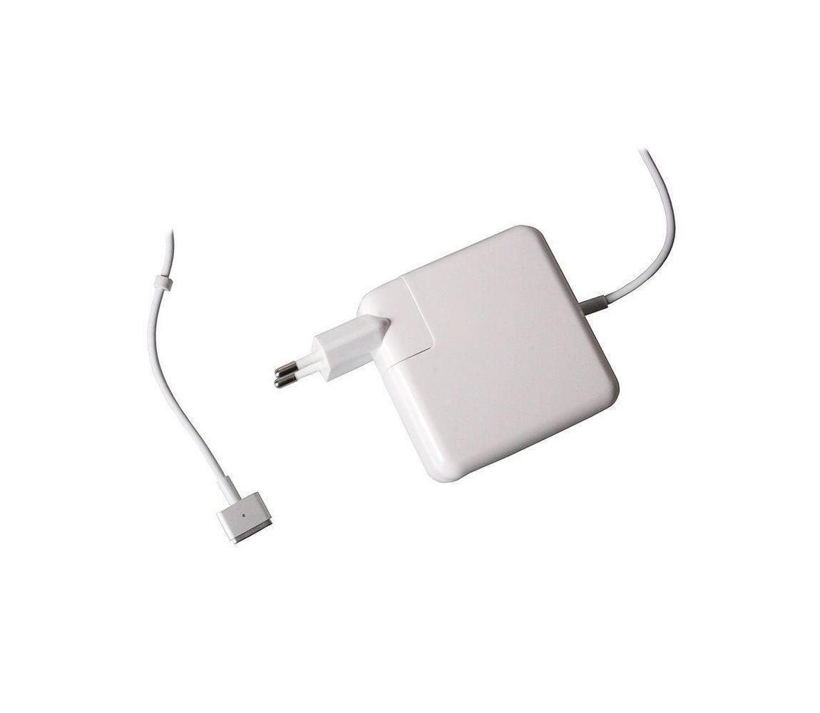 PATONA PATONA - Nabíječka 14,85V/3,05A 45W Apple MacBook Air A1436 IM0656