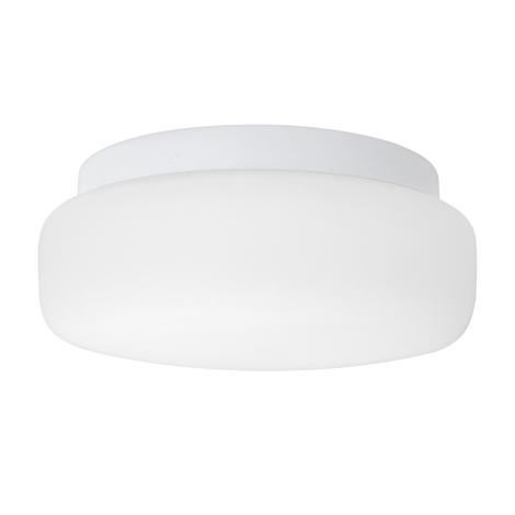Paulmann 70342 - Koupelnové stropní svítidlo DENEB 2xE14/40W/230V IP44
