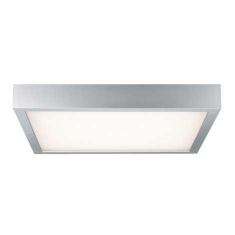 Paulmann 70385 - LED Stropní svítidlo SPACE 1xLED/17W/230V