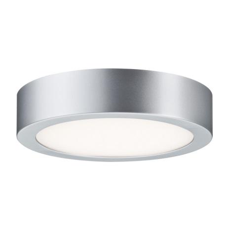 Paulmann 70388 - LED Stropní svítidlo ORBIT LED/11W/230V
