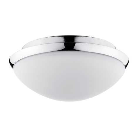 Paulmann 70465 - LED/11W IP44 Koupelnové svítidlo se senzorem POLAR 230V