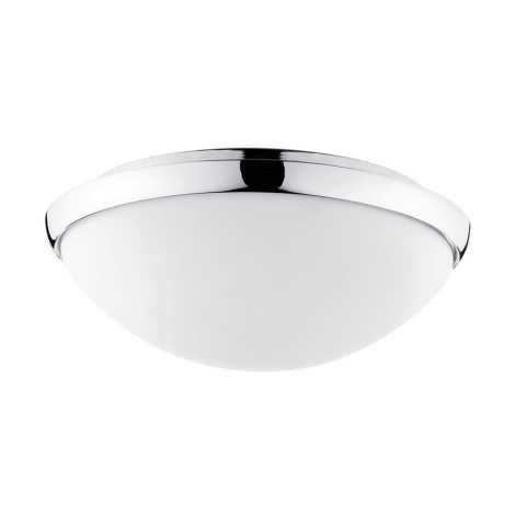 Paulmann 70466 - LED Koupelnové svítidlo se senzorem POLAR LED/14W/230V