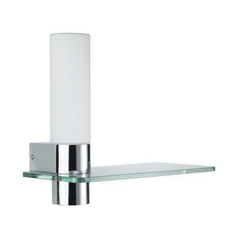 Paulmann 70608 - LED/4,5W IP44 Koupelnové zrcadlové osvětlení ASTERION 230V
