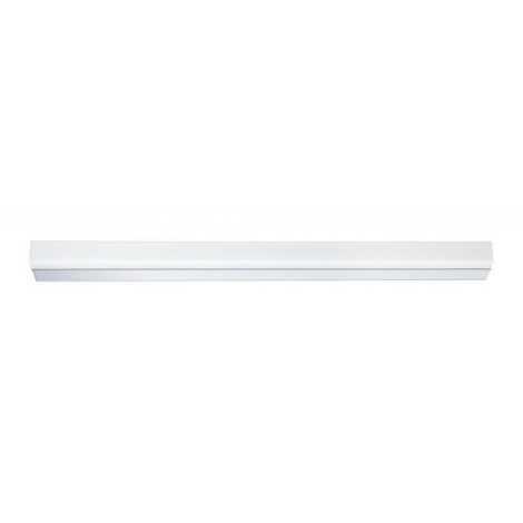 Paulmann 70680 - LED/11W IP44 Osvětlení zrcadla LINEA 230V