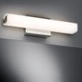 Paulmann 70784 - LED Koupelnové osvětlení zrcadla TEZZO LED/21W/230V IP44
