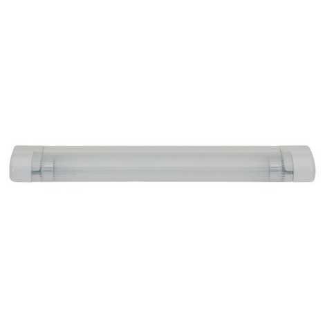 Paulmann 75106 - Podlinkové svítidlo SLIMLINE 1xG5/6W/230V