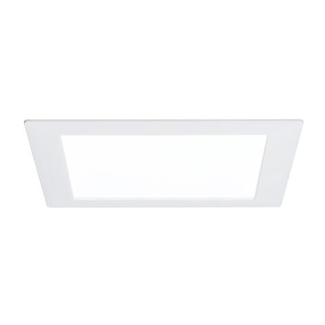 Paulmann 92613 - LED Panel PREMIUM LINE LED/8W/230V