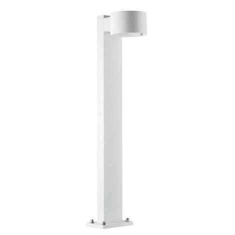 Paulmann 93815 - LED/2,4W IP44 Venkovní lampa SPECIAL LINE 230V