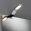 Paulmann 99100 - LED/3,2W Koupelnové osvětlení zrcadla GALERIA 230V IP44