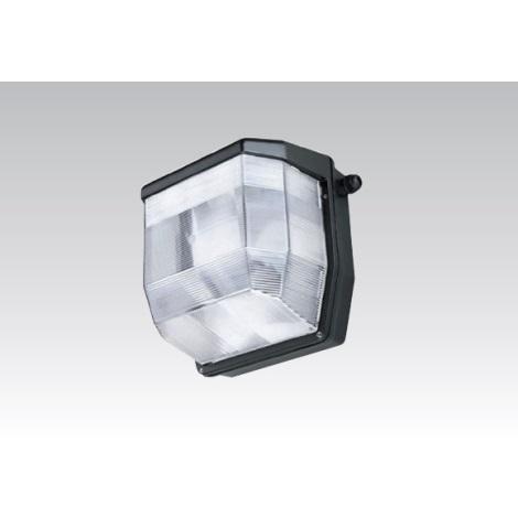 PEGASUS 70W halogenové svítidlo 1xE27/70W/230-240V