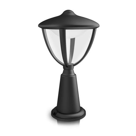 Philips 15472/30/16 - LED venkovní osvětlení ROBIN 1xLED/4,5W/230V