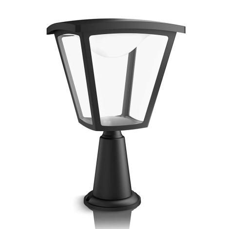 Philips 15482/30/16 - LED venkovní osvětlení COTTAGE 1xLED/4,5W/230V
