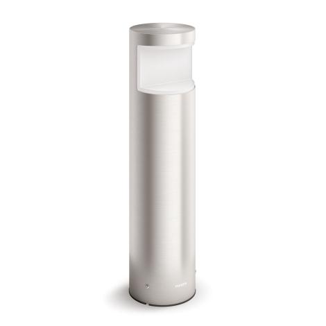 Philips 16469/47/16 - LED venkovní lampa MYGARDEN SQUIRREL 1xLED/6W/230V
