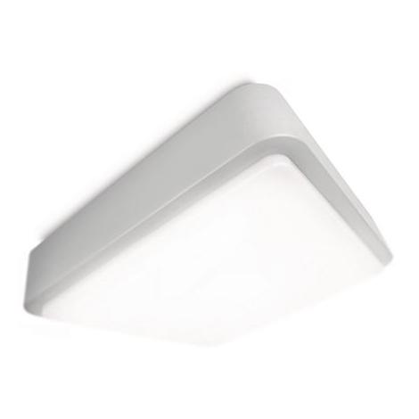 Philips 16914/87/16 - Koupelnové stropní svítidlo FLOWERBED 1x2GX13/22W/230V