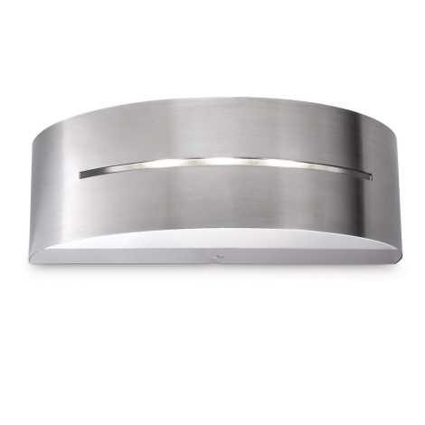 Philips 17215/47/16 - LED Venkovní nástěnné světlo MYGARDEN BIRDSEYE LED/7,5W
