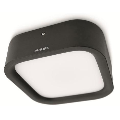 Philips 17269/30/16 - LED venkovní svítidlo MYGARDEN PUDDLE 1xLED/3W/230V