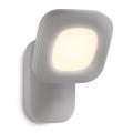 Philips 17275/87/16 - LED Venkovní nástěnné svítidlo MY GARDEN CLOUD LED/3W/230V IP44