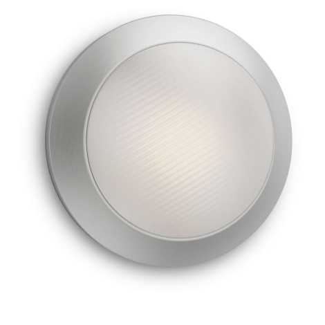 Philips 17291/47/16 - LED venkovní osvětlení MYGARDEN HALO 1xLED/3W/230V
