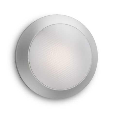 Philips 17291/47/P3 - LED venkovní svítidlo MYGARDEN HALO LED/3W/230V