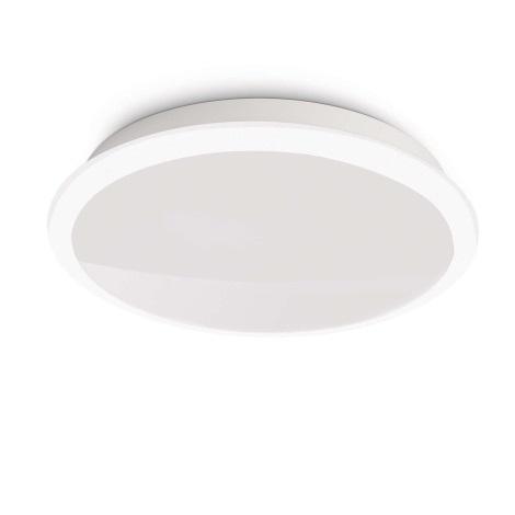 Philips 30940/31/16 - Stropní LED svítidlo MYLIVING DENIM 1xLED/4W/230V