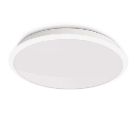 Philips 30941/31/16 - Stropní LED svítidlo MYLIVING DENIM 1xLED/8W/230V