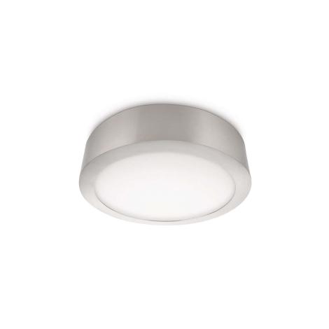 Philips 30942/17/16 - Stropní LED svítidlo MYLIVING SPRUCE 1xLED/4W/230V