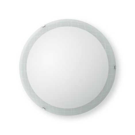 Philips 31140/31/16 - LED stropní svítidlo LED BALLAN 1xLED/10W/230V