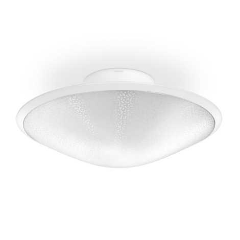 Philips 31151/31/PH - Stmívatelné stropní svítidlo HUE PHOENIX 3xLED/5W/9W/17W