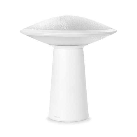 Philips 31152/31/PH - Stmívatelná stolní lampa HUE PHOENIX 1xLED/9W/230V